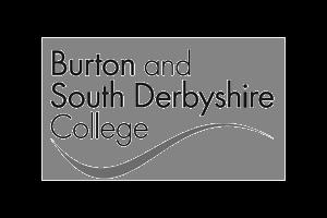 Herongrange Burton College