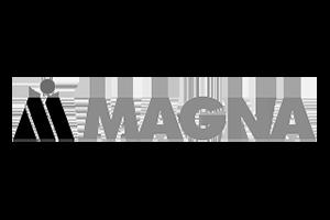 Herongrange Magna