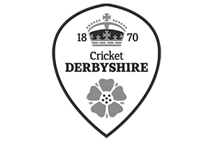 Derby-county-cricket