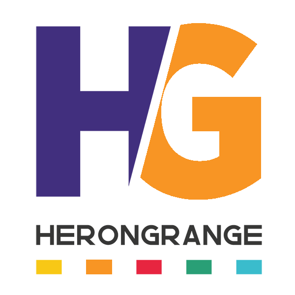 Herongrange