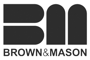 brown-and-mason
