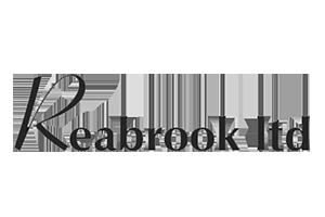 reabrook