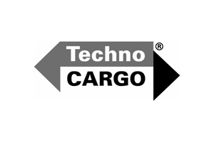 technocargo
