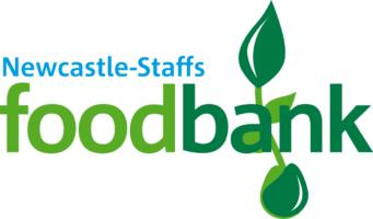 Newcastle Staffs Foodbank