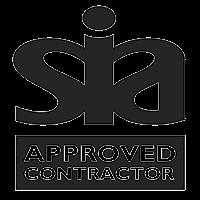 ACS-Black-Logo