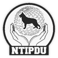 NTIPDU