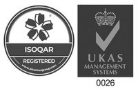UKAS-ISOQAR-Mark
