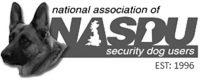 cropped-NASDU-logo-2